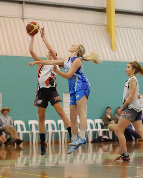 Jacaranda Basketball-14-2