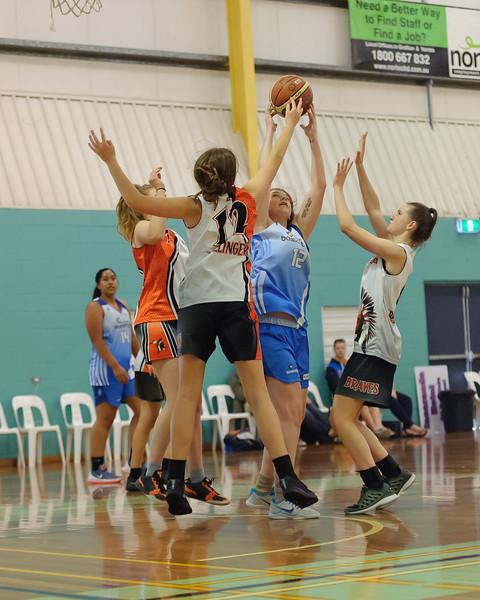 Jacaranda Basketball-108