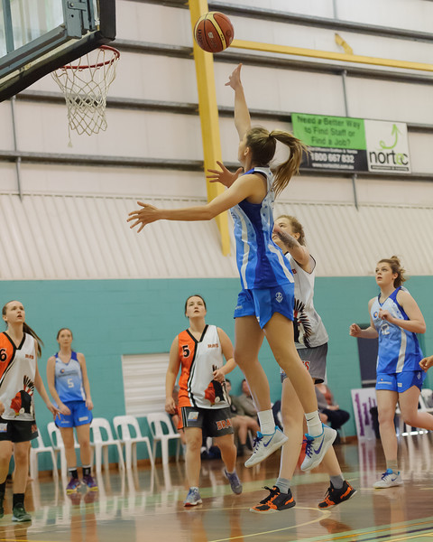 Jacaranda Basketball-51