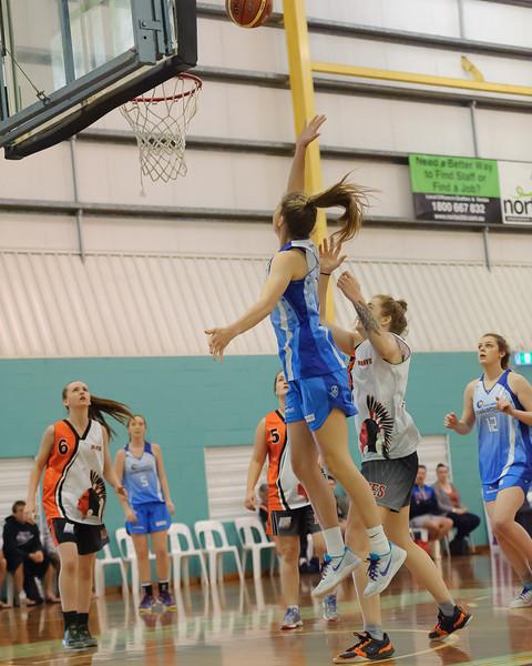 Jacaranda Basketball-50