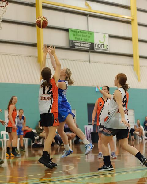 Jacaranda Basketball-73