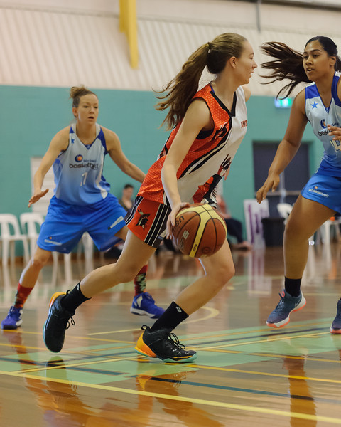 Jacaranda Basketball-59
