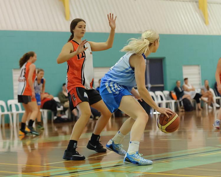Jacaranda Basketball-67