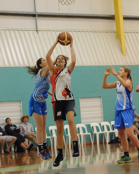 Jacaranda Basketball-4-2