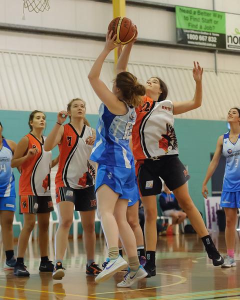 Jacaranda Basketball-103