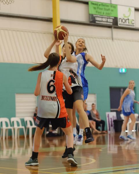 Jacaranda Basketball-82