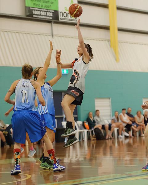 Jacaranda Basketball-29-2