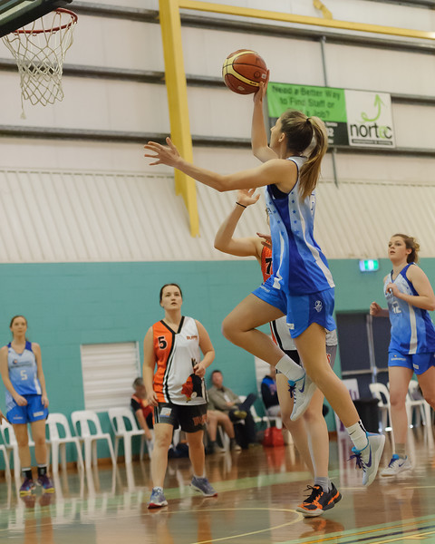 Jacaranda Basketball-49