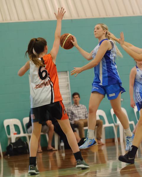 Jacaranda Basketball-64