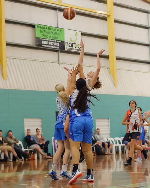 Jacaranda Basketball-12-2