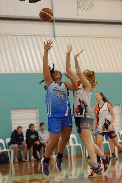 Jacaranda Basketball-40-2