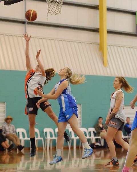 Jacaranda Basketball-16-2