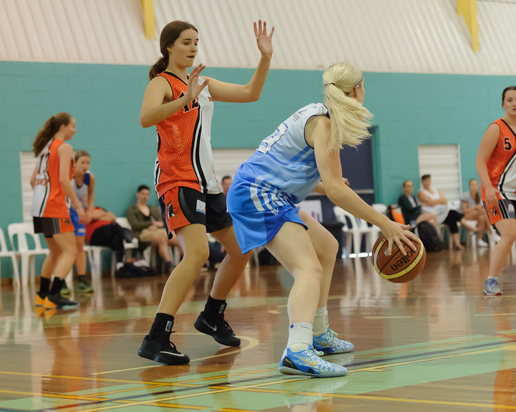 Jacaranda Basketball-66