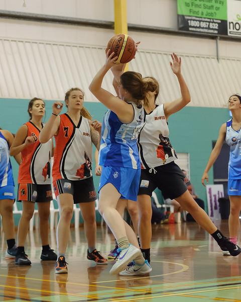 Jacaranda Basketball-104