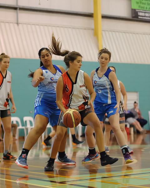 Jacaranda Basketball-45