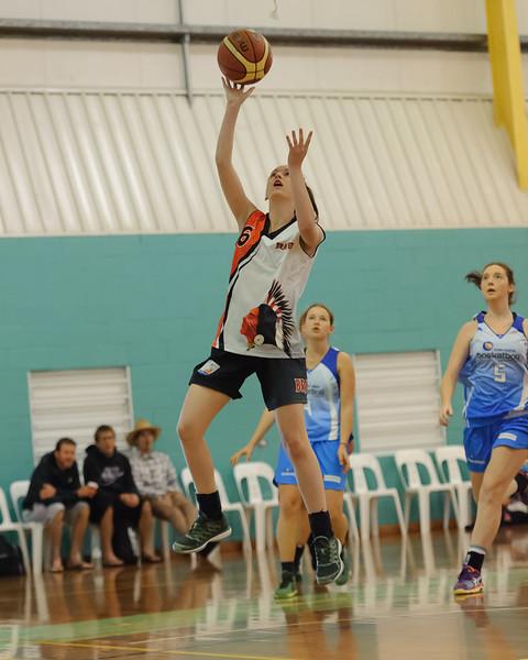 Jacaranda Basketball-31-2