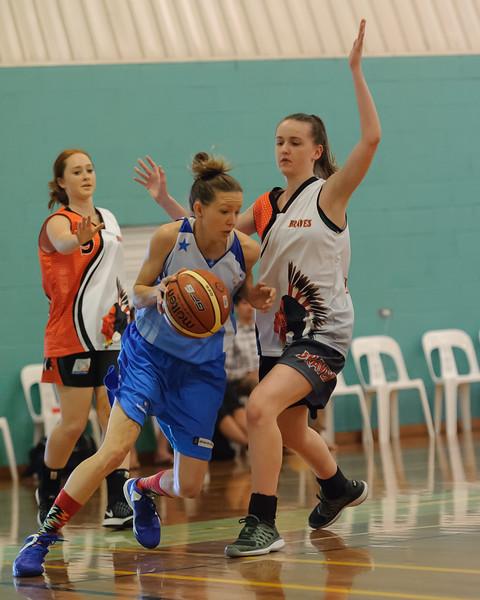 Jacaranda Basketball-62