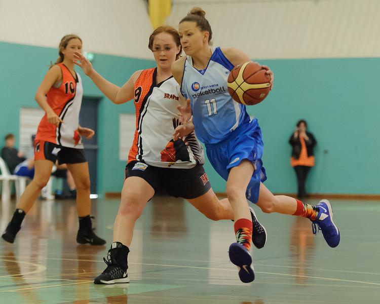 Jacaranda Basketball-78