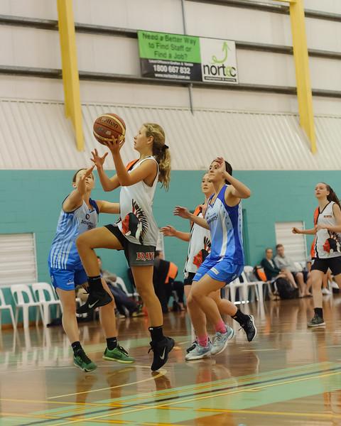 Jacaranda Basketball-17-2