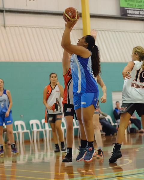 Jacaranda Basketball-99