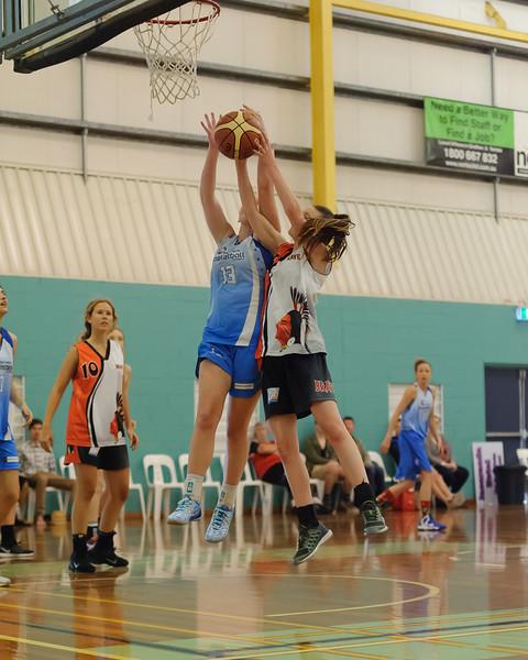 Jacaranda Basketball-83