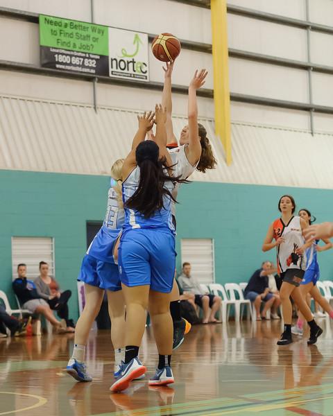 Jacaranda Basketball-13-2
