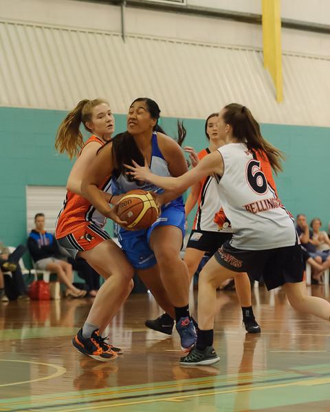 Jacaranda Basketball-114