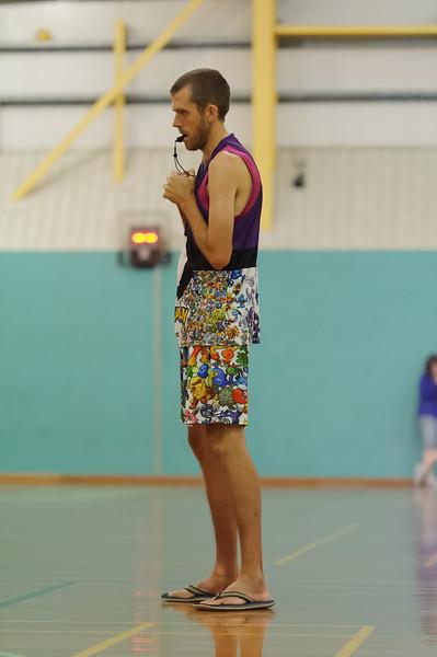 Jacaranda Basketball-6-2