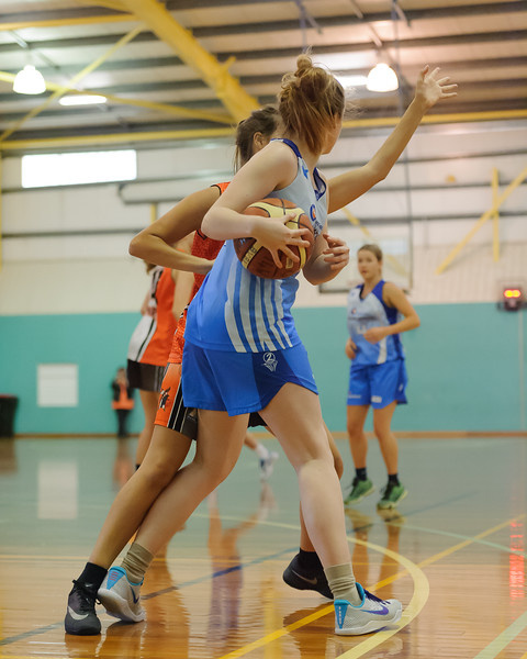 Jacaranda Basketball-53