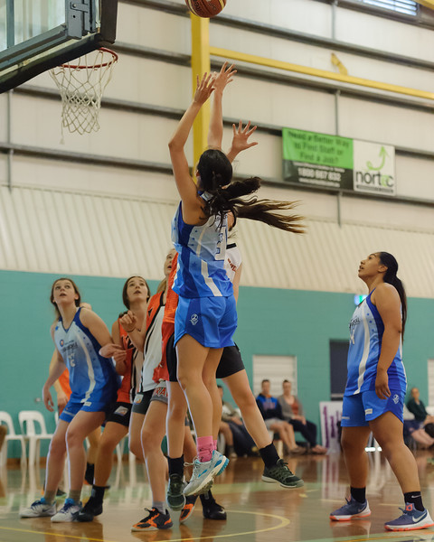 Jacaranda Basketball-111