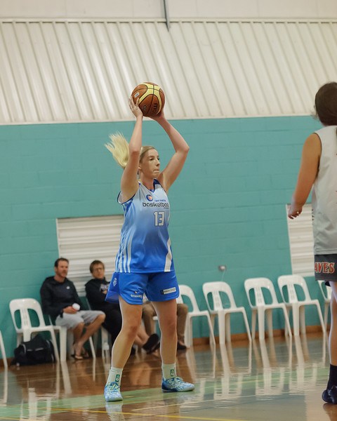 Jacaranda Basketball-34-2