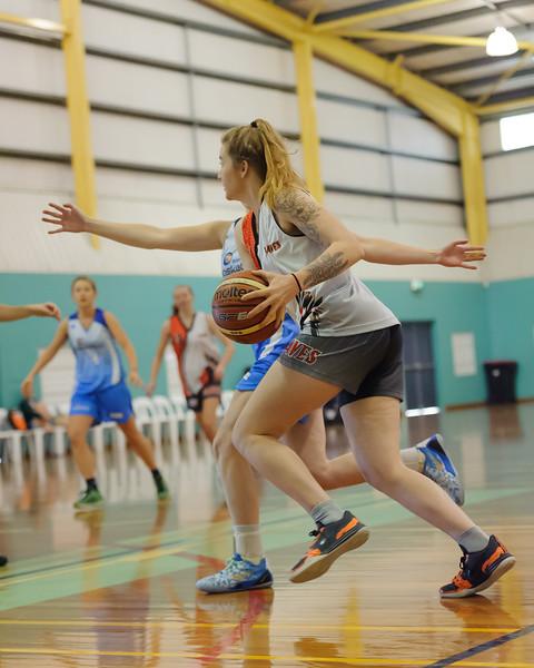 Jacaranda Basketball-2-2