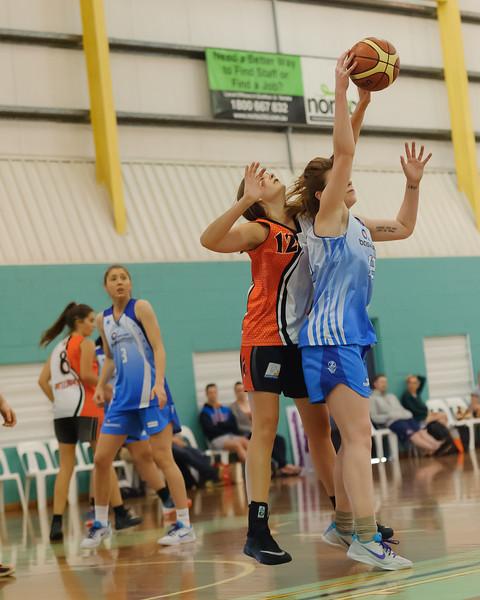Jacaranda Basketball-112