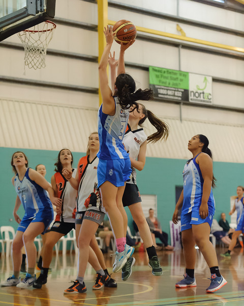 Jacaranda Basketball-110
