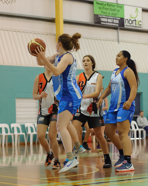 Jacaranda Basketball-102