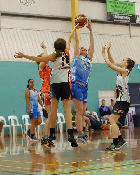 Jacaranda Basketball-107
