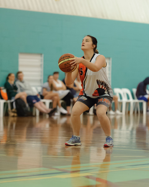 Jacaranda Basketball-37-2