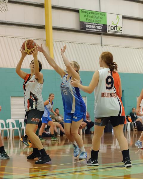 Jacaranda Basketball-74