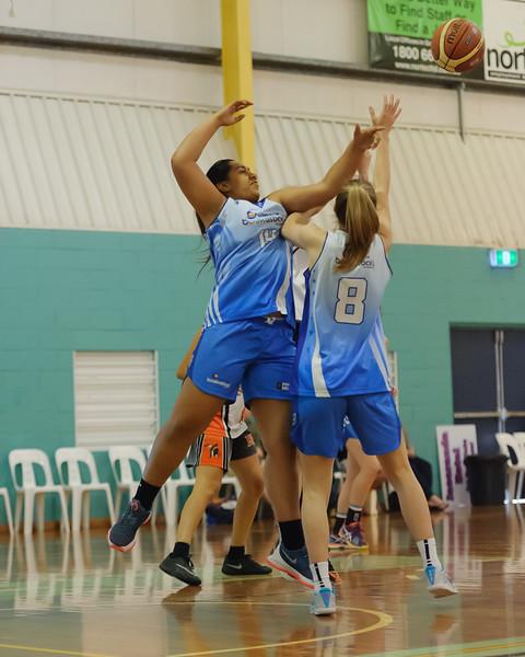 Jacaranda Basketball-98
