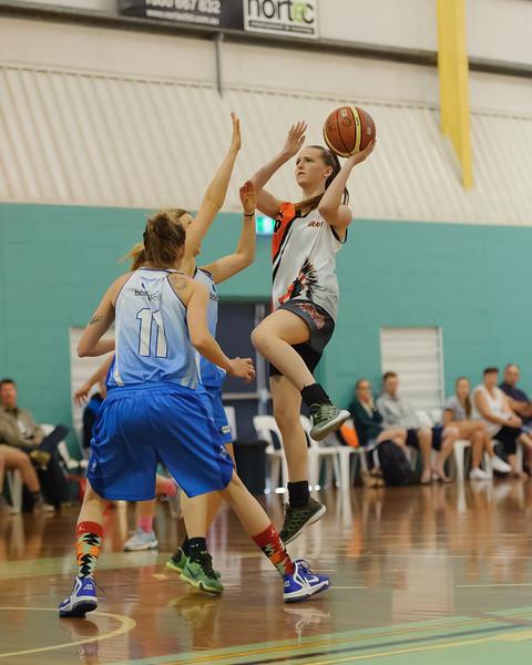 Jacaranda Basketball-28-2