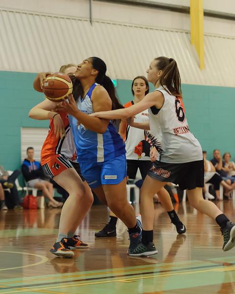Jacaranda Basketball-116