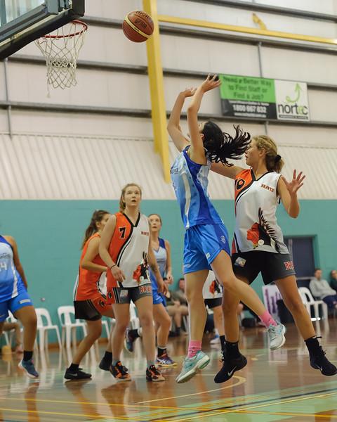 Jacaranda Basketball-105