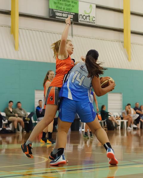 Jacaranda Basketball-57