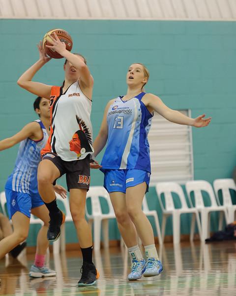 Jacaranda Basketball-10-2