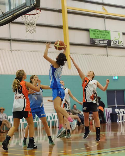 Jacaranda Basketball-21-2
