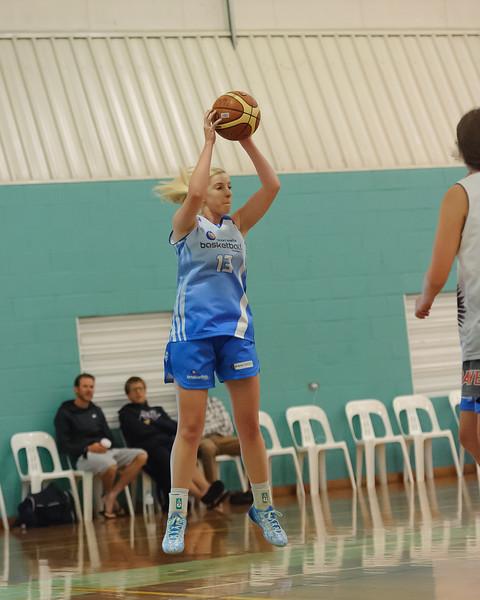 Jacaranda Basketball-33-2