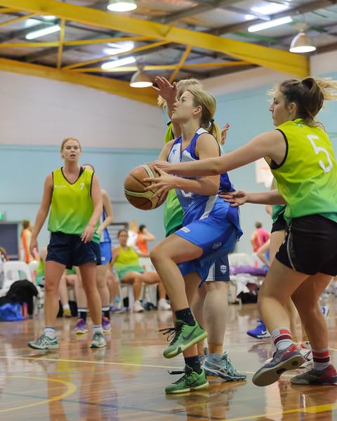 Jacaranda Basketball-319