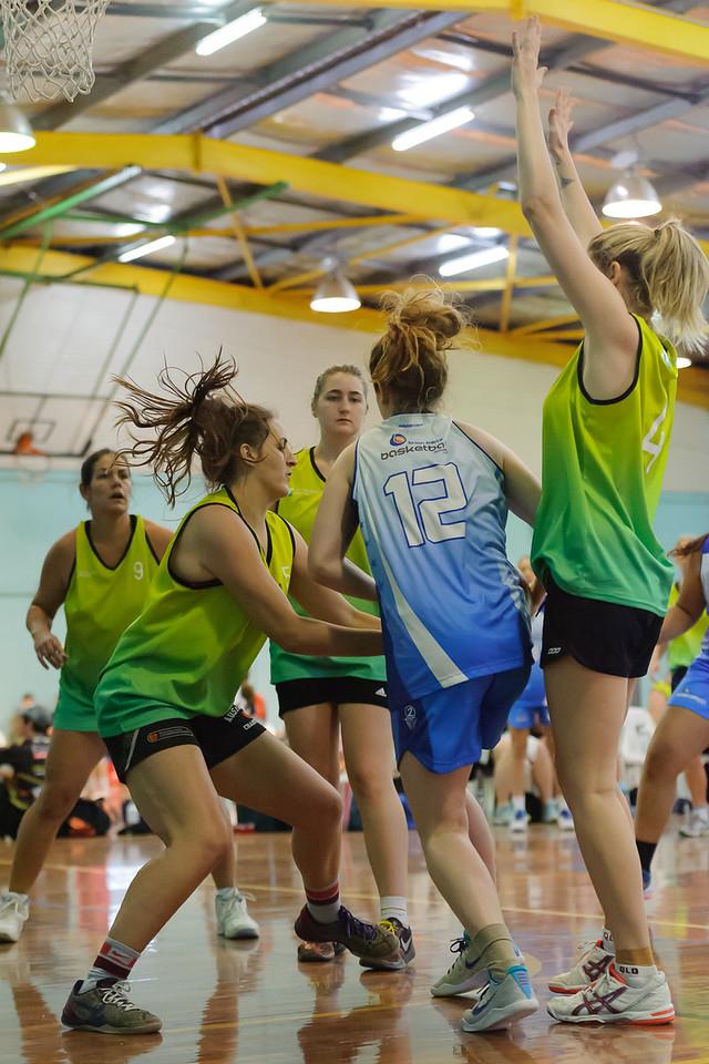 Jacaranda Basketball-305