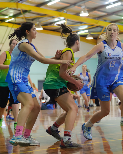 Jacaranda Basketball-336