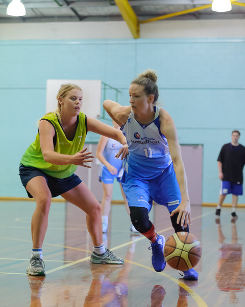 Jacaranda Basketball-331